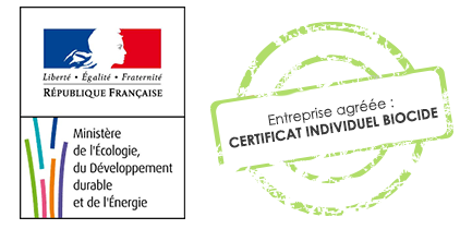 certification biocide net clean et services